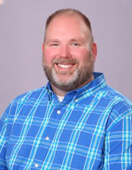 Eric Vetter :  Broker/Associate