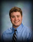 Ryan Swenson :  Broker/Associate